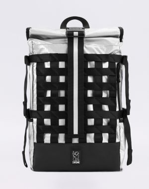 Chrome Industries Barrage Cargo Chromed Stredné (21 - 30 litrov)