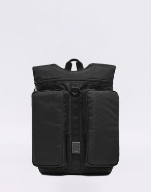 Chrome Industries Mxd Fathom All Black Malé (do 20 litrov)