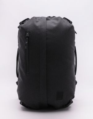 Chrome Industries Summoner Pack Black Veľké (31 - 50 litrov)