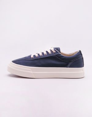 Stepney Workers Club Dellow M Canvas PETROL (NAVY)