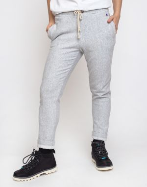 Champion Straight Hem Pants LOXGM