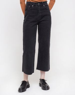 The Ragged Priest Grip Jean Charcoal