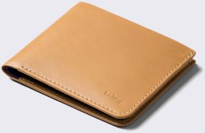 Bellroy The Square Tan