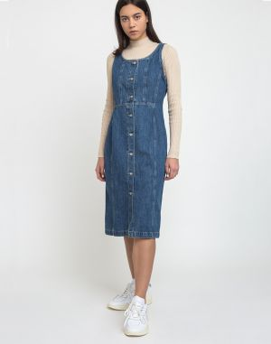 Levi's® Sienna Dress Out Of The Blue