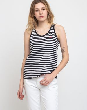 Levi's® Essential Tank White