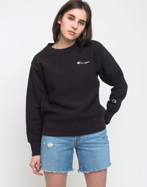 Champion Crewneck Sweatshirt NBK