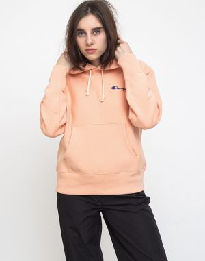 Champion Hooded Sweatshirt CPK