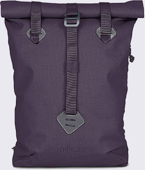 Millican Tinsley Tote Pack 14 l Heather