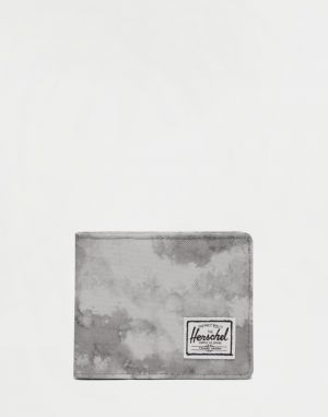 Herschel Supply Roy RFID Cloud Vapor