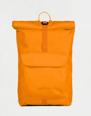 Millican Core Roll Pack 20 l Sunset
