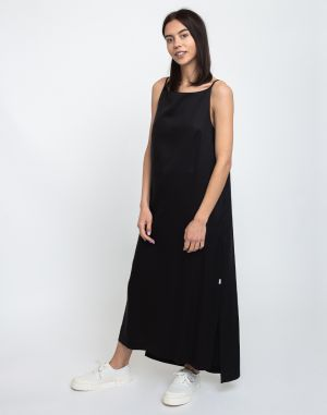 Makia Tara Dress Black