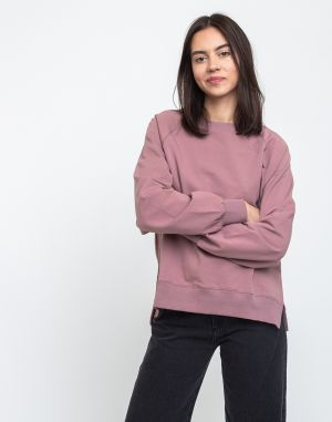 Makia Etta Light Sweatshirt Dusk
