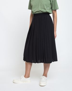 Makia Stream Skirt Black
