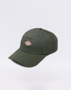 Dickies Hardwick Army Green