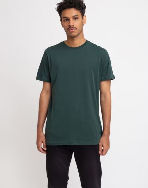 By Garment Makers The Organic Tee Pine Grove