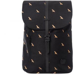 Čierny batoh Spiral Bird 18 l značky Spiral - Lovely.sk 8c7ecd1960