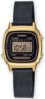 c549c959965 Casio G-Shock Chronograph GD 120TS-1 značky Casio - Lovely.sk
