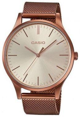 926e61167ad Dámske šperky a hodinky Casio - Lovely.sk