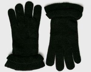 Pieces - Kožené rukavice Amista značky Pieces - Lovely.sk b2315841b9