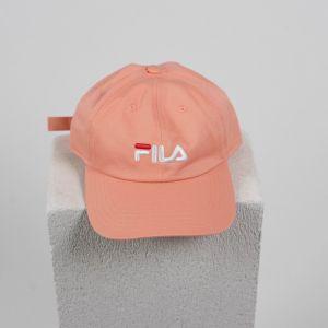 db19845b6 Dámske šiltovky, čiapky a klobúky Fila - Lovely.sk