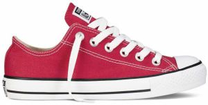 Chuck Taylor All Star: Red