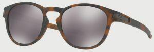 Slnečné okuliare OAKLEY - Turbine OO9263-4163 Polished Black Prizm ... 51ef1d14c8c