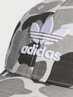 9859f2a89 Šiltovka adidas Originals Classic Cap Cam Farebná značky adidas ...