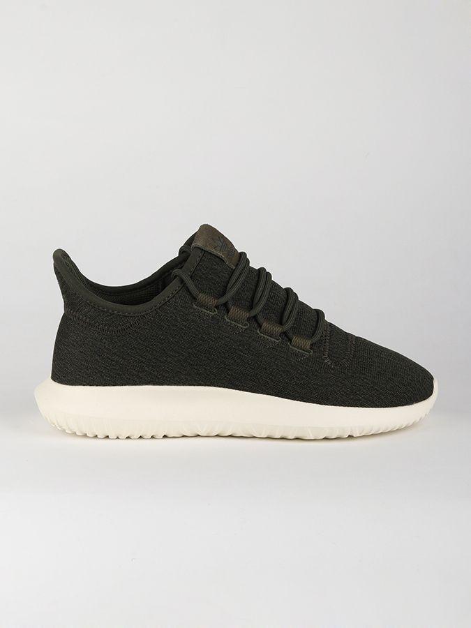 Topánky adidas Originals Tubular Shadow W Čierna značky adidas ... 0b2405668e4