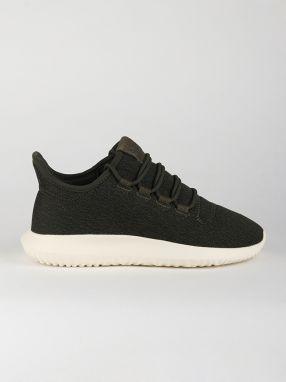 Topánky adidas Originals Tubular Shadow W Čierna 2f063f5c9aa