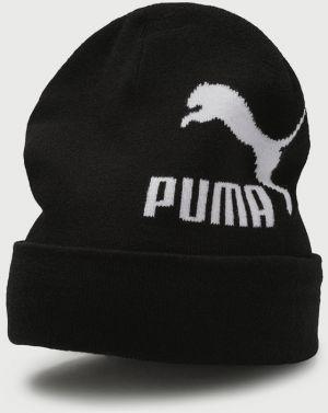 Čapica Puma STYLE Pom Pom beanie Čierna značky Puma - Lovely.sk 9bb34ebbbf3