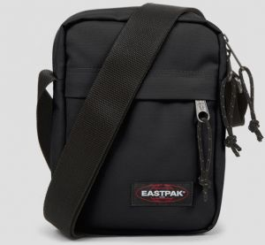 Taška Eastpak The One Black Čierna