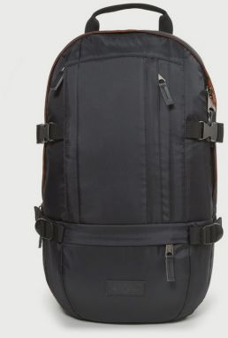 Ruksak Eastpak Floid Black Denim
