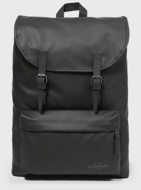 Ruksak Eastpak London Brim Black Čierna