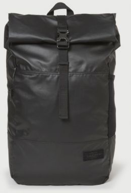 Ruksak Eastpak Macnee Mc Top Black Čierna