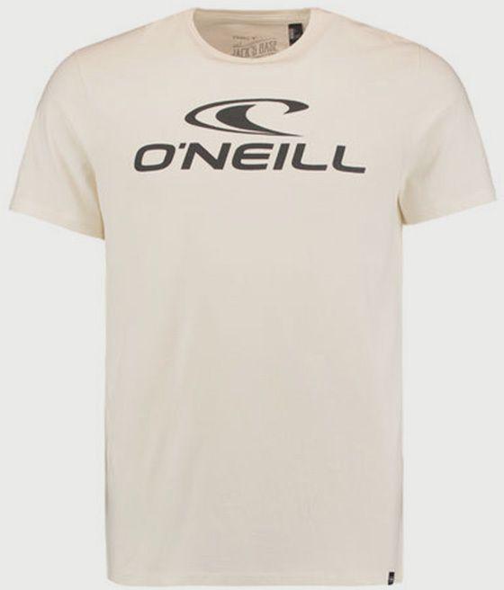 960408f84ea Tričko O´Neill Lm O Neill T-Shirt Biela značky O Neill - Lovely.sk