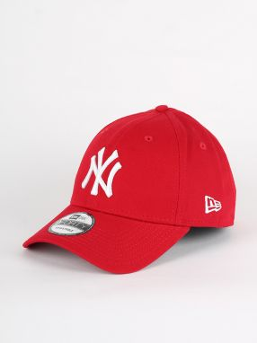 Šiltovka New Era 940 MLB League Basic NEYYAN Farebná