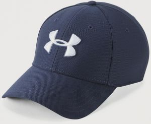 Šiltovka Under Armour Men\'S Blitzing 3.0 Cap Modrá