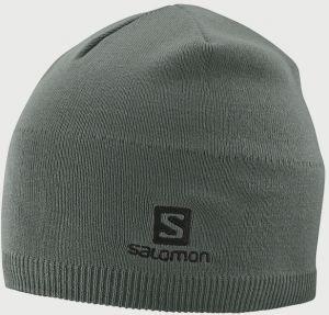 c9f18e643 Čapica Salomon FREE BEANIE Šedá značky Salomon - Lovely.sk