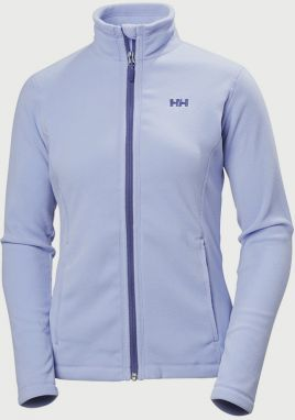 Bunda Helly Hansen W Daybreaker Fleece Jacket Biela