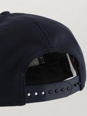 1feda6ac7 Šiltovka New Era 950 MLB Sport pique NEYYAN Modrá značky New Era ...