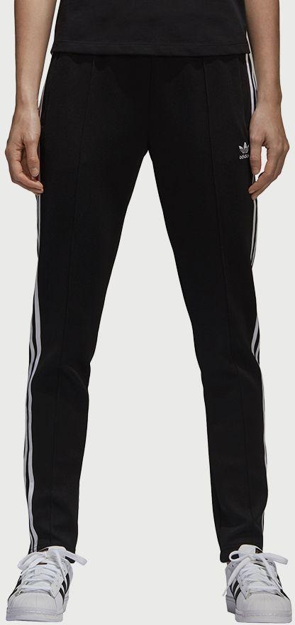 21eadb6016ea Tepláky adidas Originals Sst Tp Čierna značky adidas Originals - Lovely.sk