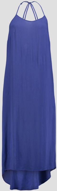 Šaty O´Neill LW BRAIDED BACK JERSEY DRESS Fialová značky O Neill - Lovely.sk 8da4e7143fc