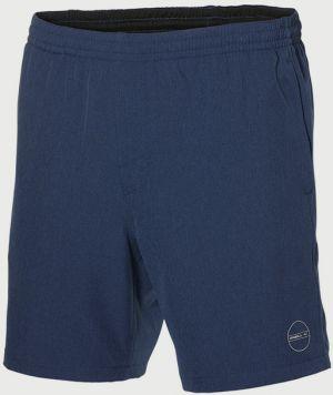 1554bb7e57b Plavky O´Neill Pm California Tights Modrá značky O Neill - Lovely.sk