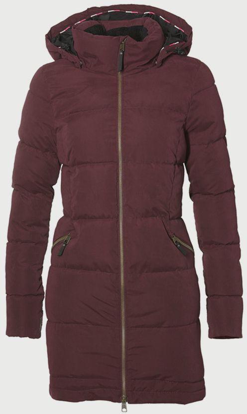 Bunda O´Neill LW Control Jacket Červená značky O Neill - Lovely.sk 3cd8a99521c