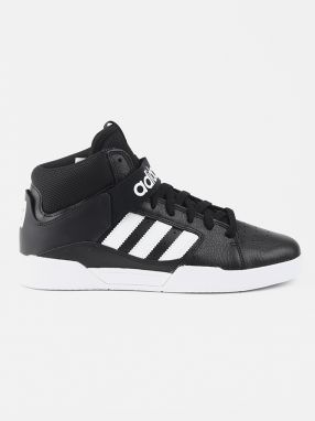 adidas N-5923 Core Black  Ftw White  Core Black EUR 41 1 3 značky ... be11452be8b