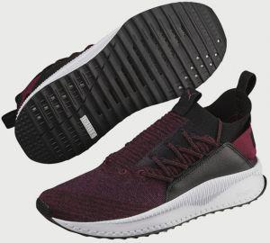 Univerzálna športová obuv Skechers GO RUN 400 značky Skechers ... 77a9b9b2136