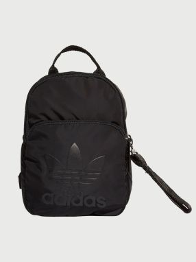 Ruksak adidas Originals Backpack Xs Čierna