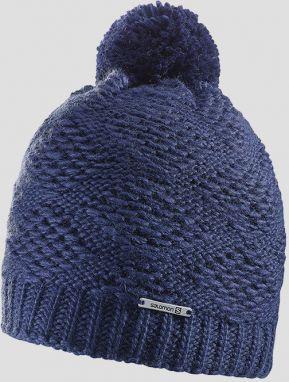 8cfa58d40 Funstorm Zimné čiapky NáplÀ Blue BU-04502-14 značky Funstorm - Lovely.sk