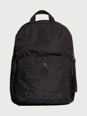 Ruksak adidas Originals Backpack M Čierna
