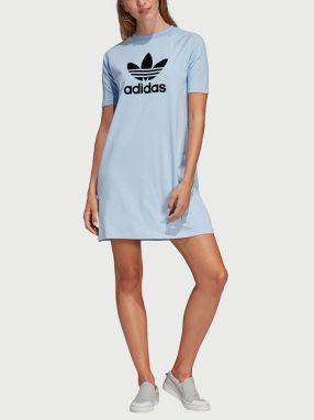 ecbe63013 adidas Originals - Šaty značky adidas Originals - Lovely.sk